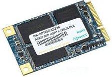 Apacer AS220 32 GB