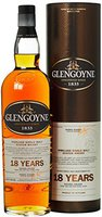 Glengoyne 18 Jahre 1l 40%