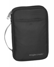 Eagle Creek Travel Security Zip Organizer RFID black (EC-41335)