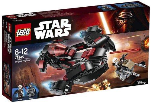 LEGO Star Wars Eclipse Fighter (75145)