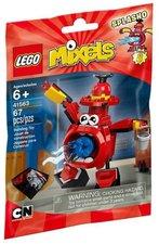 LEGO Mixels - Splasho (41563)