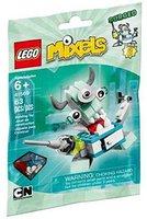 LEGO Mixels - Surgeo (41569)
