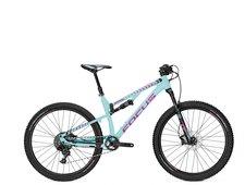 Focus Bikes Spine EVO Donna (2016)