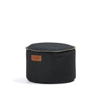SACKit RETROit Cobana drum Pouf
