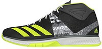 Adidas Counterblast Falcon Mid utility black/solar yellow/ftwr white