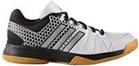 Adidas Ligra 4 Women ftwr white/matte silver/core black
