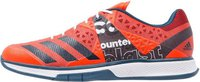 Adidas Counterblast Falcon solar red/tech steel/power red