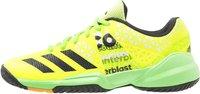 Adidas Counterblast Falcon Junior solar yellow/utility black/semi solar green