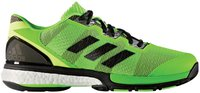 Adidas Stabil Boost 2.0 solar green/core black/solar yellow