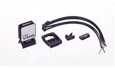 VDO Continental Automotive Funk Kit M3 / M4