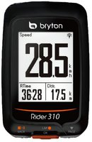 Bryton Rider 310H