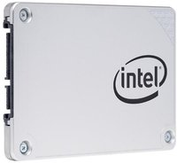 Intel Pro 5400s 360GB 2.5