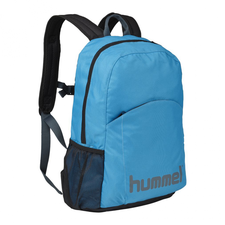 Hummel Authentic Backpack methyl blue/dark slate (40960)