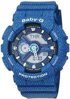 Casio Baby-G (BA-110DC-2A2ER)