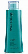 Maria Galland Essence Minceur 439A (125ml)
