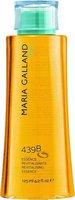 Maria Galland Essence Revitalisante 439B (125ml)
