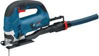 Bosch GST 90 BE Professional (0 601 58F 001)