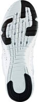 Adidas adipure 360.4 Wmn ftwr white/silver met/core black