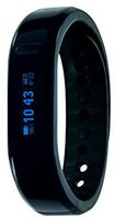 Soleus Thrive Activity Tracker + HRM