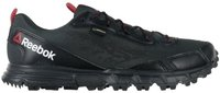 Reebok One Sawcut 3.0 GTX black/gravel/chalk/neon cherry