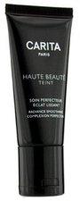 Carita Haute Beaute Teint Nr. 02 Doré (30ml)