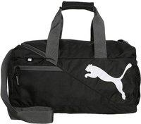 Puma Fundamentals Sports Bag XS black (73501)