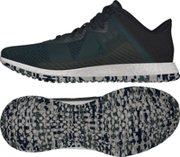 Adidas Pure Boost ZG Prime utility ivy/utility black/talc