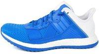 Adidas Pure Boost ZG Prime blue/ftwr white/core black