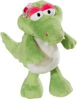Nici Summer Krokodil Nahla 35 cm