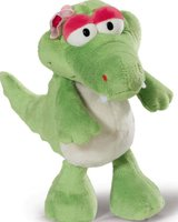 Nici Summer Krokodil Nahla 110 cm