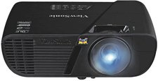 ViewSonic Lightstream PJD7720HD