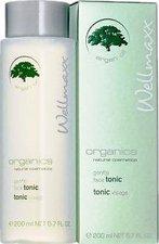 Wellmaxx Organics Gentle Face Tonic (200ml)
