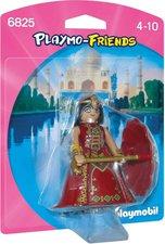 Playmobil Playmo-Friends - Indische Prinzessin (6825)