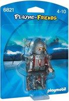 Playmobil Playmo-Friends - Eiserner Ritter (6821)