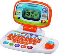 Vtech Kindercomputer Pequeordenador