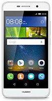 Huawei Y6 Pro Dual LTE Weiß ohne Vertrag