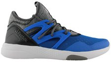 Reebok Hayasu Wmn blue sport/shark/black/white