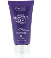 Alterna Caviar Anti-Aging Perfect Blowout Crème (75ml)