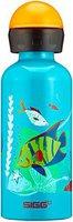 SIGG Underwater World (400 ml)