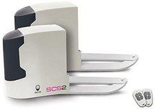 SCS Sentinel SCS 2 Standard
