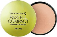 Max Factor Pastell Compact Powder 09 (20 g)