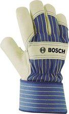 Bosch Rindslederschutzhandschuh GL Gr. 11 (2607990110)