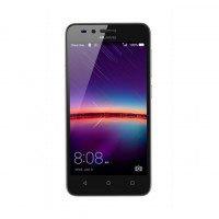 Huawei Y3 II LTE Obsidian Black ohne Vertrag