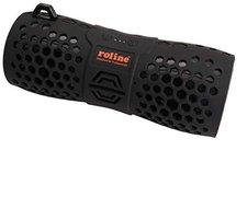 Roline Bluetooth Lautsprecher spritzwasserfest