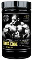 Scitec Nutrition Pro Line Intra Edge 720g