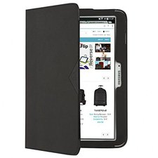 Tech Air Folio Case Galaxy Tab 4 7.0 (TAXSGT011)