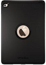 Otterbox Defender iPad Air 2 schwarz (77-51008)
