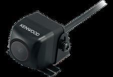 Kenwood CMOS 230