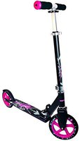 Authentic Sports Muuwmi STG 205 Schwarz/Pink