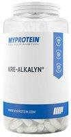 MyProtein Kre-Alkalyn 120 Kapseln